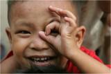 Click...-Wat Than (Phnom Penh)