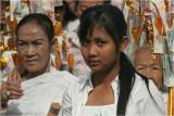All ages-Wat Than (Phnom Penh)