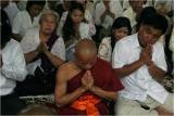 Bowing-Wat Than (Phnom Penh)