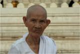 Nun-Wat Than (Phnom Penh)