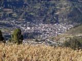 Andahuaylas City