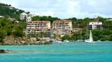 St.John(18)  Nanny Cay Marina(19)