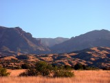 Dawn Gila River Valley NM.psd