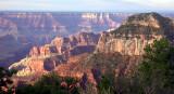 sunrise on Oza Butte Grand Canyon.jpg