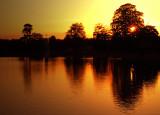 Sunrise / Sunset A Day