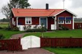 Öland,Sweden