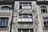 Doors&Windows in Vienna