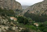 near Mojacar