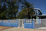 mansion in Windhoek