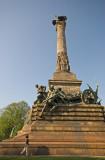 Monumento da Guerra Peninsular