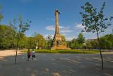 Rotunda da Boavista