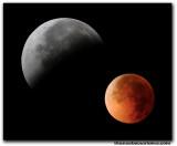 moon4553.jpg