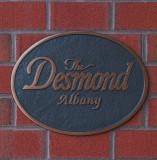 Desmond 1.jpg
