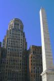City Hall from Niagara Sq