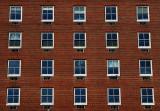 Statler Windows