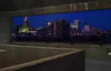 A View of Buffalo