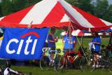 Tour de Cure 2007