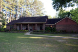 Jackson, MS Home *SOLD*