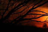 Couleur du ciel / color of the sky