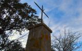 la croix de sainte perpetue