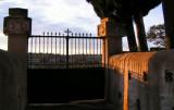 cemeterry