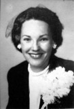 Doris Fingleman