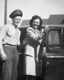 James W. (Bill) and Ann Reed