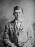 Thomas William (Will) Reed
