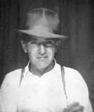 Oscar Herman Reed