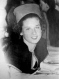 Barbara Anne Nicholson