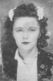 Lillian Joyce Crawley (1928_1971)