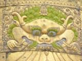 Tibet 2006 galleries