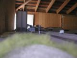 Northern California Freemo Barn Run 4/07