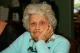 More Granny...