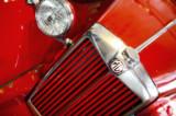 Larz Anderson Auto Museum Brookline MA
