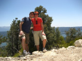 Big Bear - May '07