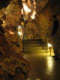 Buda Caves