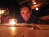 Birthday Dinner at Malomto