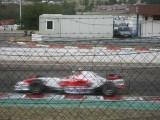Formula 1 - Hungaroring