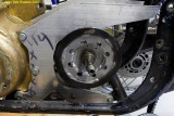 5692-Norton_cafe_racer, gearbox pulley modification
