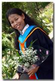 Event: Graduation day
