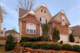 342 McCook Circle - Front - AFTER