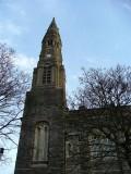 Swansea 6 April 2007