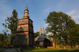 Turzansk