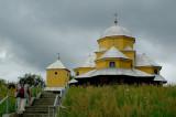 Lelekhivka-20th July yellow