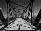 Wide Bridge