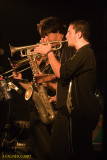 Caesarea 08-06-2007 Jazz Concert