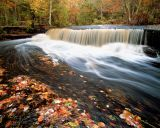 Stepstone Falls #2