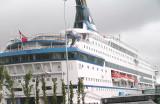 Pearl of Scandinavia.JPG