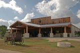 Lone Star Cowboy Church